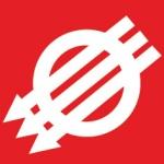3pfeile_logo_big